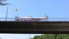 Hamburg_6_bridge